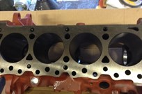 wanted-historic-f3-engine-parts