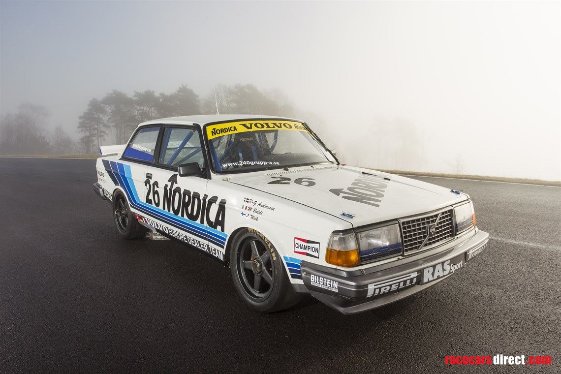 volvo-242-turbo-group-a