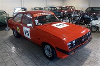 mk2-rs2000-escort-fia-passport-group-h-1-i-1