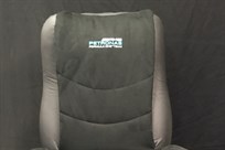 f1-real-leather-alcontara-seat