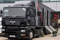 man-racecar-transporter---tractor-and-trailer
