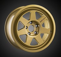 bs8-forma---racing-wheels
