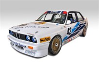 bmw-m3-e30-group-a-chassis-1