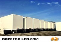 over-20-new-race-trailers-in-stock