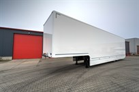 over-10-new-race-trailers-in-stock