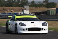 ginetta-g50-gt4-hdr-trackday-car-price-update