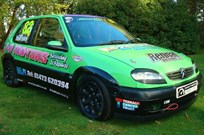 jscc-citroen-saxo-vtr-race-car