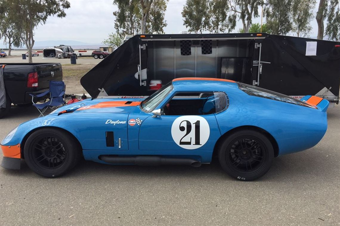1965-shelby-daytona-race-car