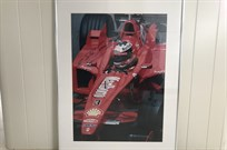 michael-schumacher-signed-and-framed-print