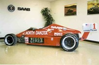 1986-barber-saab-pro-series-race-car