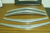 royale-super-vee-top-cast-radius-rods