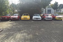 alfa-romeo-collection-in-the-netherlands