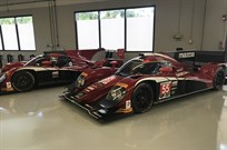 speedsource-racing-auction---december-19th-20