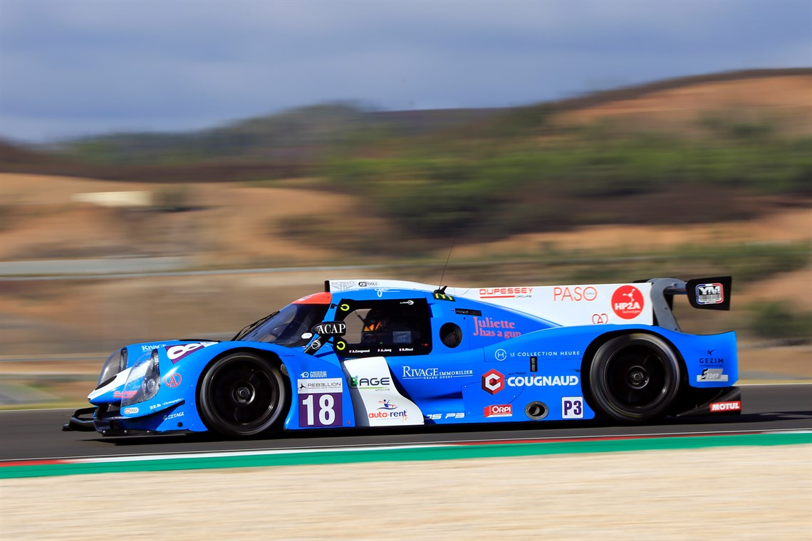 lmp3-for-sale-with-spare-parts