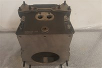 dallara-f302-toyota-bell-housing---new-never