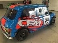 mini-7-se7en-race-car-hill-climb-or-trackday