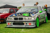 bmw-e36-m3evo-race-car