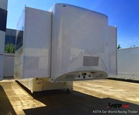 in-stock-z3-slide-asta-car-prestige-trailer