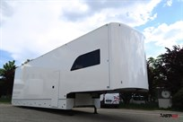 in-stock-y2-trailer-asta-car-prestige-trailer