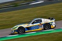 ginetta-g55-gt4-2017-upgrade-spec