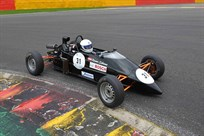 quest-formula-ford-1600