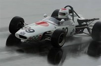 brabham-bt21-historic-f3