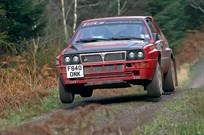 1989-lancia-hf-intergrale-rally