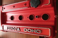 2ag-toyota-f3-style-cam-cover