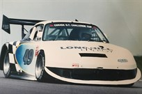 1969-911---tube-frame-930-gt1-race-car