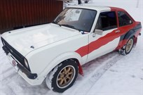 ford-escort-bda-20-group-4