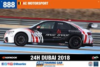 drives-available-24-hours-dubai---tcr