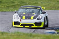 cayman-gt4-clubsport-mr-trophy