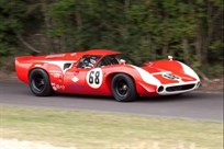 1968-lola-t70-mk3---chassis-sl73128