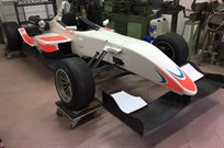 mygale-fpt-formula-3