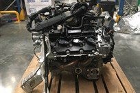 nissan-vk50-50-litre-v8-crate-engines---brand