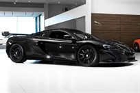 mclaren-650s-sprint-never-driven-0km