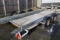 brian-james-a-series-tilt-trailer