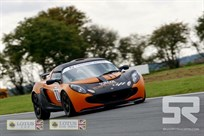 lotus-cup-uk-lotus-elise-trophy-registration