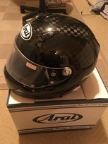 arai-gp6-rc