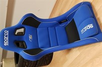 2-sparco-seats-new