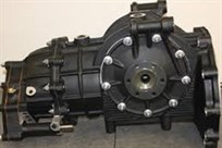 wanted-fg400-gearbox