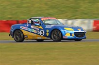 race-winning-mazda-mx5-super-cup-car