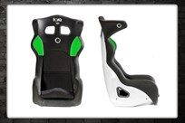 torq-fia-approved-race-seats