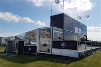 2017-btcc-bmw-glass-hospitality-trailer