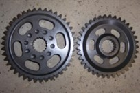 quaife-radical-rear-diff-gears