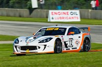 ginetta-g55-gt4-usa-duties-paid