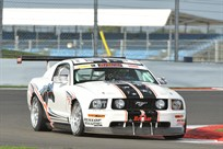 ford-mustang-fr500-gtsaloon