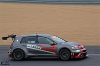 drivers-golf-tcr-available-24h-series-champio