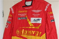 aston-martin-racing-suit---good-condition---s