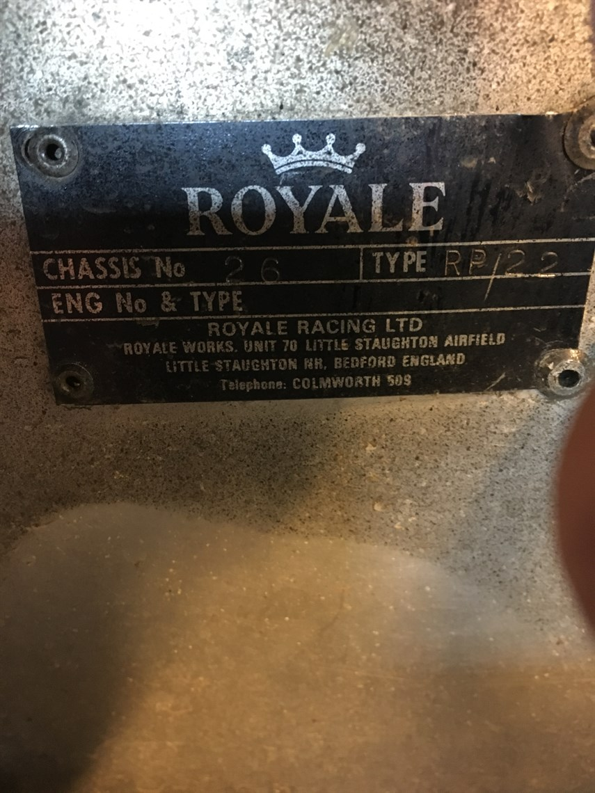 rare-royale-ff2000-rp22rp25---project